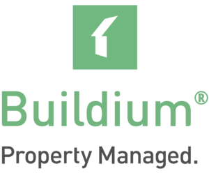 Buildium Property Managed