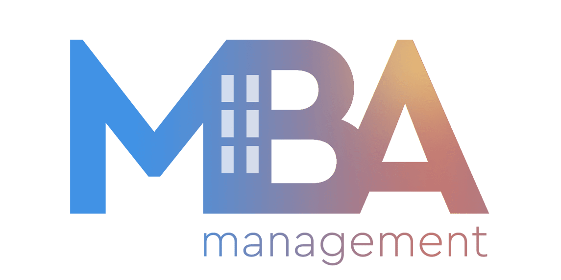 MBA Management Detroit
